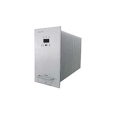 Tonhe TH48L50ZZ Power supply (45~54V; 50A)