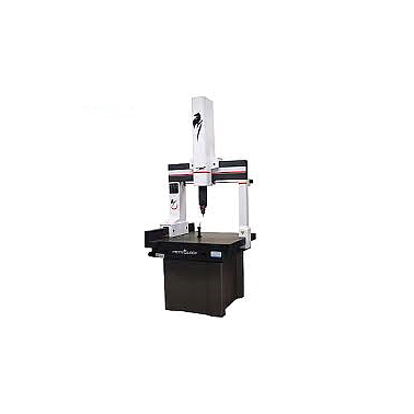 Coordinate Measuring Machine Metrology CMM-8106M (Manual)