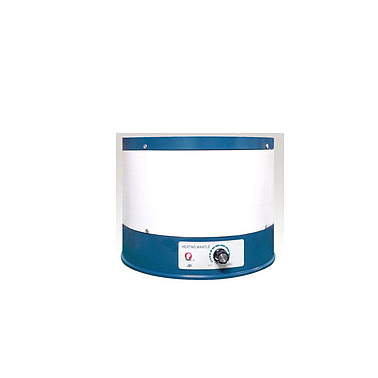 SH Scientific SH-HMG-6000R Heating Mantle (Round Type, 6L, 450℃)