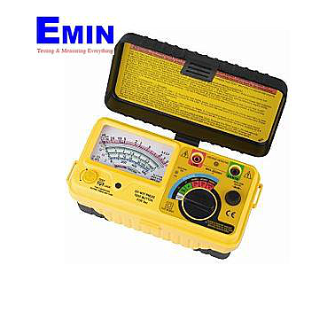 SEW 1132 IN Insulation Tester  (1 kV, 400MΩ)