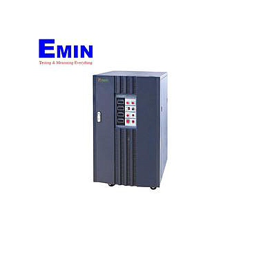 Preen AFC-31015, AC power source( 15kVA)