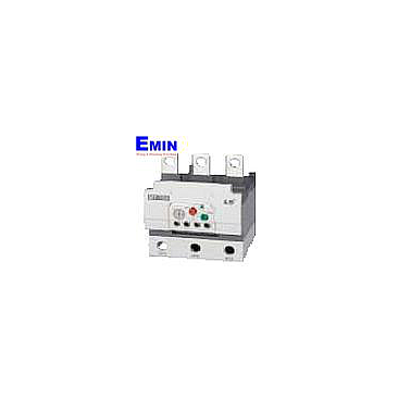 LS MT-150 Thermal Overload Relays (80-105A, 95-130A, 110-150A)