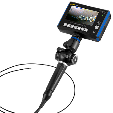 PCE VE 800 Industrial Borescope