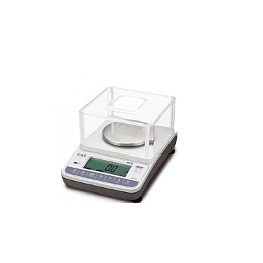 CAS XE-H(3000g) Digital Analytical balances (3000g,0.05g)