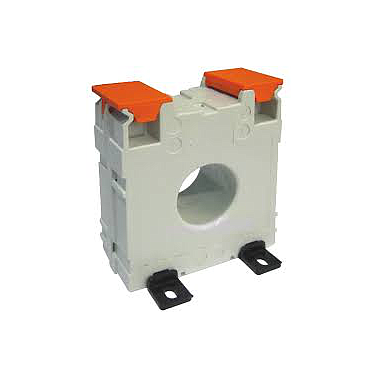 Selec HYCT D25 250/5 Current Transformer