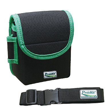 Pro'skit ST-5204 Tool Pouch