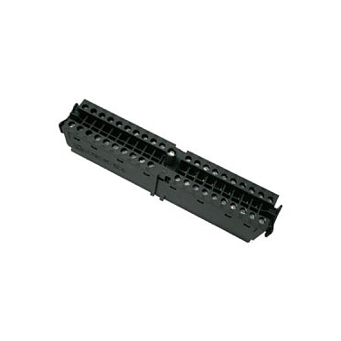 FRONT CONNECTOR Siemens S7-300, 40Pin, 6ES7392-1AM00-0AA0