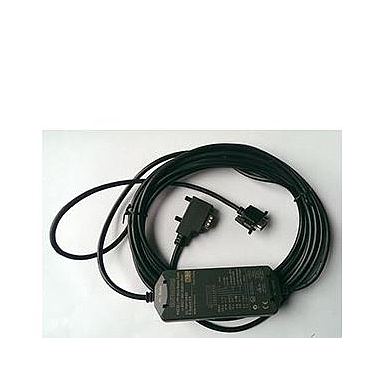 CABLE FOR TRANMISSION PC TO PLC Siemens S7-200 USB/PPI CABLE