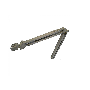 ADWA AD9315 Electrode holder for bench meters