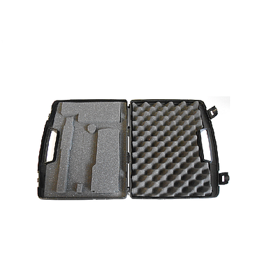 ADWA AD9345 Hard carrying case for Adwa waterproof portable meters
