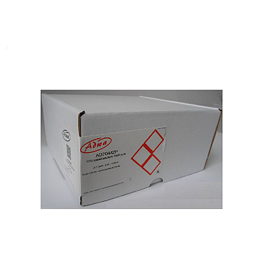 ADWA AD70442P 1500 ppm calibration buffer solution