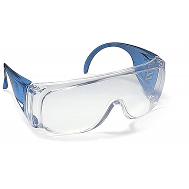 Proguard VS-2000C VISITOR EYEWEAR