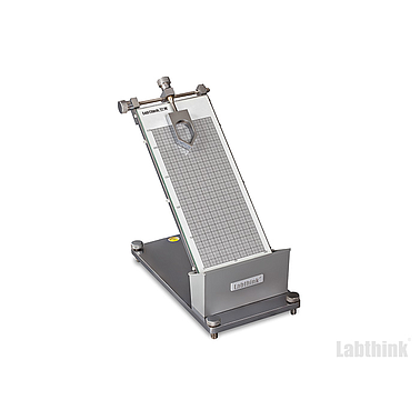 Labthink CZY-G Primary Adhesive Tester