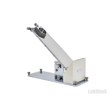Labthink CZY-GY Primary Adhesive Tester