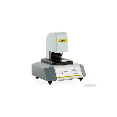 Labthink C640M Thickness Tester for Plastic Films & Paper (0~2mm)
