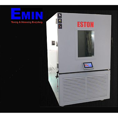 ESTON GDWS-1000B Temperature and Humidity Chamber (-40 °C~+180°C )