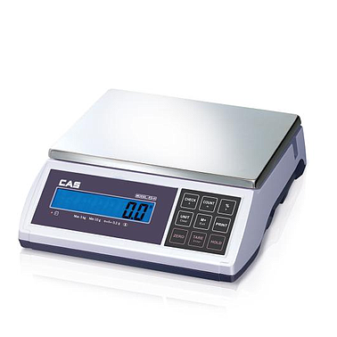 CAS ED-H (6kg/0.2g) Electronic scales