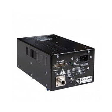 Genvolt 8060 High Voltage Bench Power Supply (60kV, 2mA)