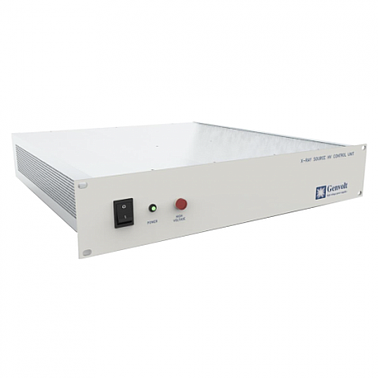 Genvolt P600/20 Laboratory Rack Power Supply (20kV, 30mA)