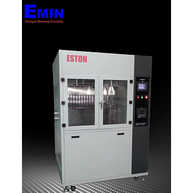 ESTON RY-3A Hot Oil Test Chamber