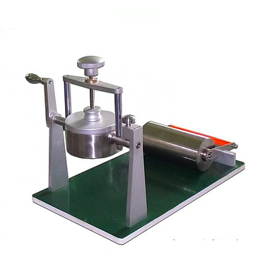 Cell Instruments COBB Absorption Tester