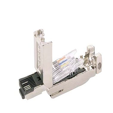 Communication Processer Siemens, RJ45, 6GK1901-1BB10-2AA0