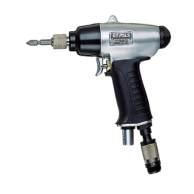 Vessel GT-P5LS AIR SCREWDRIVER