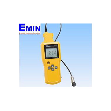 SANKO SWT-7200 Ⅱ eddy current film thickness meter / electromagnetic