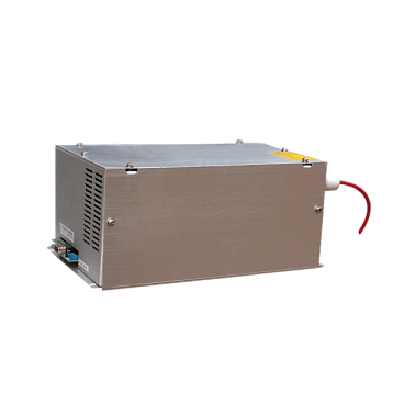 Genvolt 30kV CCL High Voltage Power supply - 1000W Output