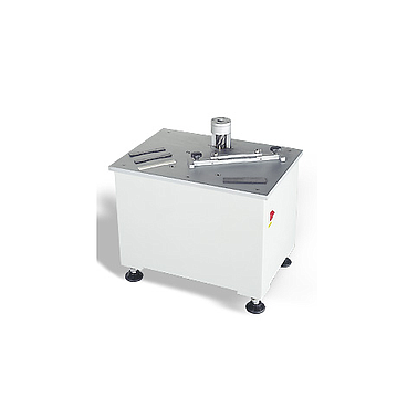 Cometech QC-603B Cutter for Hardness Specimen
