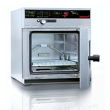Memmert VO400cool Cooled vacuum oven