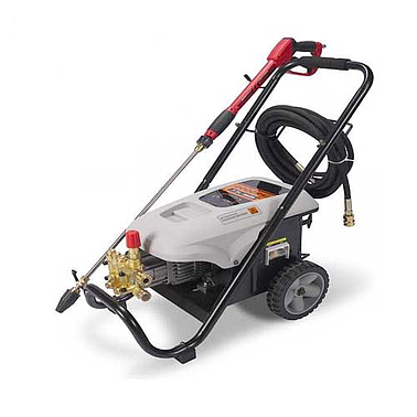 KOCU LT-19MC PRESSURE WASHER 4.0KW-170BAR
