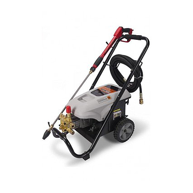 KOCU LT-16MC PRESSURE WASHER 2.2KW-140BAR