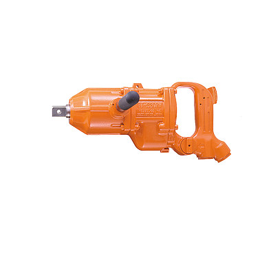 Vessel GT-S20RW AIR IMPACT WRENCH