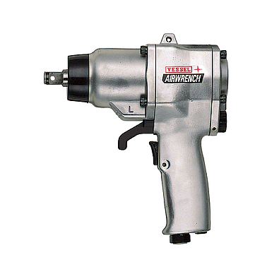Vessel GT-1400P AIR IMPACT WRENCH