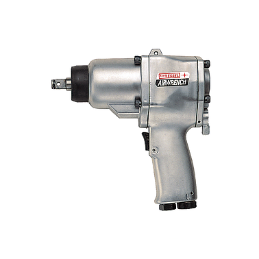 Vessel GT-1600P AIR IMPACT WRENCH