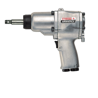 Vessel GT-1600PL AIR IMPACT WRENCH