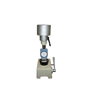 Cometech QC-GS Holder for Hardness Gauge