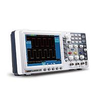Owon SDS5032E Digital Storage Oscilloscope (30Mhz, 2 Channels)