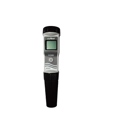 Ezdo 6031 TDS Pocket Meter (Waterproof) (0~19990 ppm; ± 1% FS)