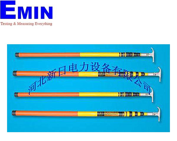 Image result for sào cách điện