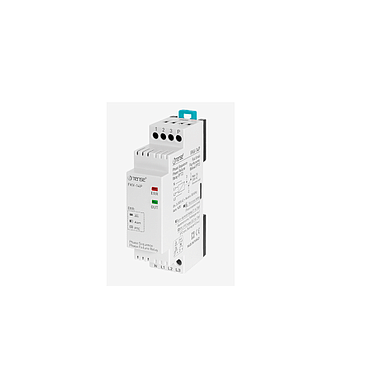 TENSE FKV-14P PHASE FAILURE RELAY WITH PHASE SEQUENCE
