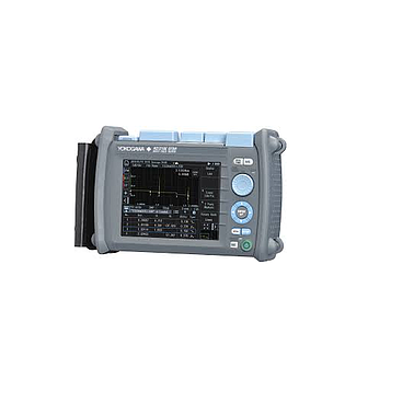 Yokogawa AQ1215A Optical Time Domain Reflectometer (1310 ±25/1550 ±25 nm)