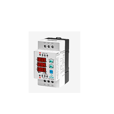 TENSE KON-TER-32 DIGITAL THERMAL CONTACTOR