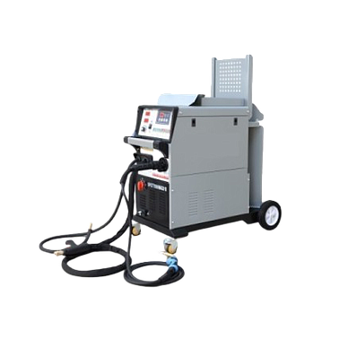 KOCU KC-NBC-315 MIG WELDING MACHINE