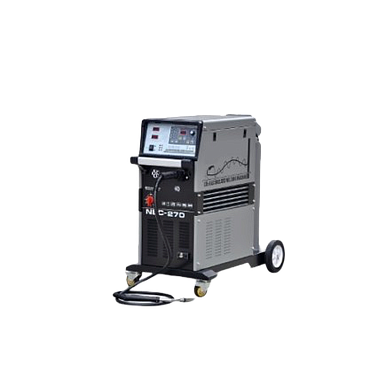 KOCU KC-NBC-270 CO2 WELDING MACHINE