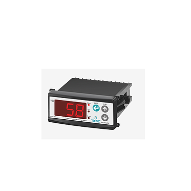 TENSE DT-311 ON/OFF TEMPERATURE CONTROLLER