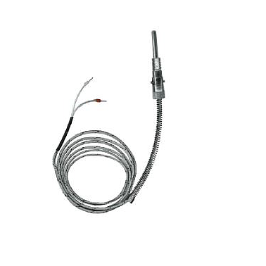 TENSE TK-2 THERMOCOUPLE