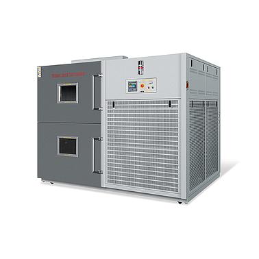 KMT KTC-101 Thermal Shock Tester - EMIN VN