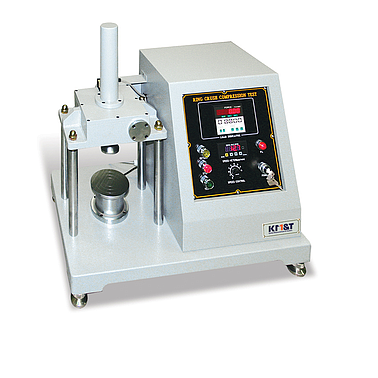 KMT KTB-209 Link Rush Strength Tester